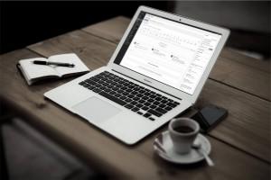 desat-laptop
