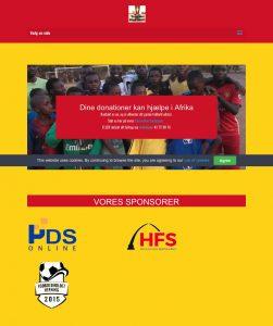 african football sponsorship