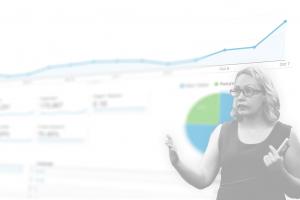 marketing lesson infographic seo